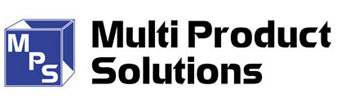Multi Product Solutions Home